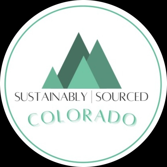 coloradosourced